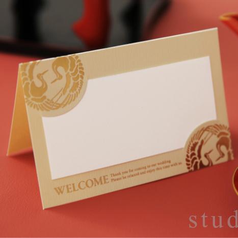 結婚式,席札,手作り,印刷,印刷込,メニュー表,テンプレート,販売,おしゃれ,格安,福岡,人気