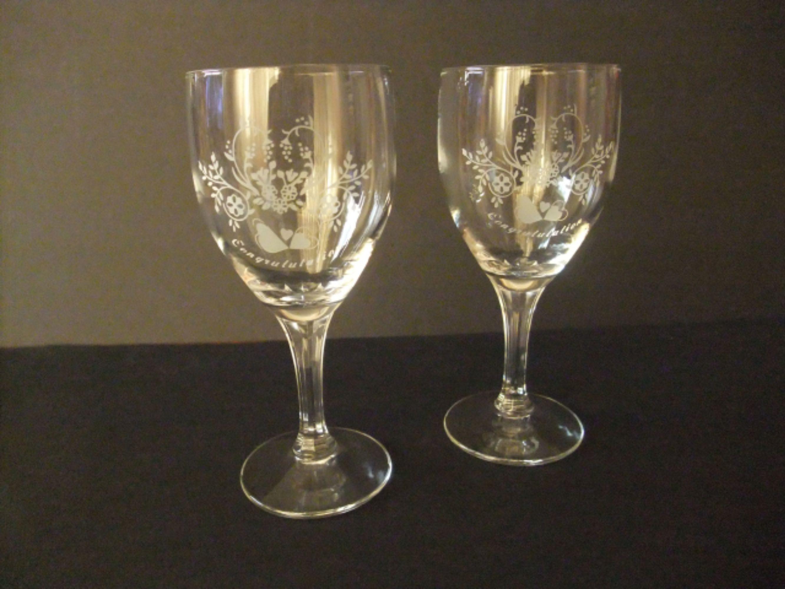 ワインペアグラス0012