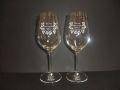 ワインペアグラス101