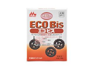 エコビス 160g