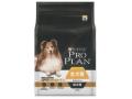 プロプラン 全犬種成犬用ダイエット