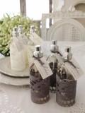 フランスメイドの素敵な香り♪♪ アロマスプレー(ローズ、ラベンダー、コットンフラワー、フィグ、ライスパウダー、オーキッド)