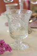 ガラスコップ ゴブレット(アンボワーズ290cc) フランス製 【La Rochere】 ラロシェール アンポワーズ ウォーターグラス
