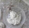 マチルドエム フランス センティッドデコ (223バストエンジェル) アロマストーン アロマ 飾り マチルドM Mathilde M. シャビーシ