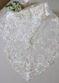 アンティーク風 レース テーブルセンター 12500TC ホワイト ドイリー テーブルランナー テーブルセンター 布製 刺繍 アンテ