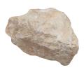ベージュ大理石 ゴロタ石 約120~200mm(20kg入)