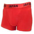JAPANパンツ無地