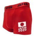 JAPANパンツニッポン