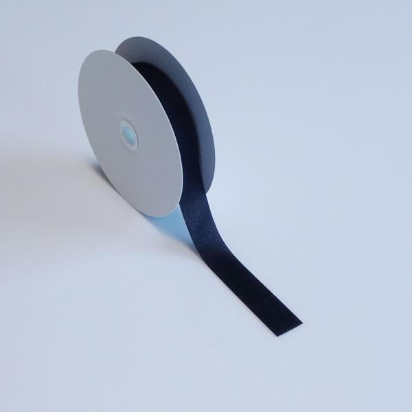 シーリングテープ  ジャージタイプ 幅20mm 長さ10m 【マリンウェア】 縫い目補強材