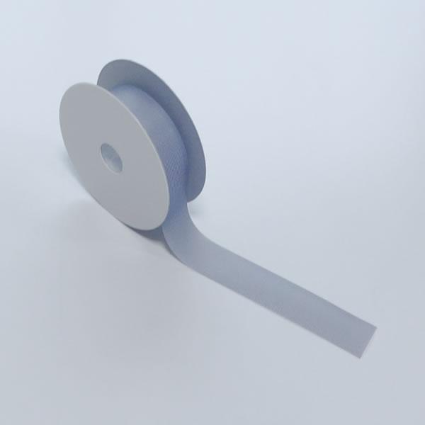 シーリングテープ  トリコットタイプ グレー 幅20mm 長さ5m  【合羽、テント、ウェーダー、スキーウェア】 防水テープ シームテープ交換