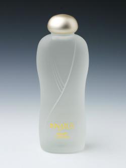 バーミーローション,化粧水,イナータス