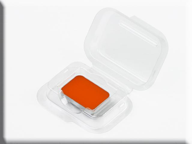 イナータスリップケアレフィルオレンジ