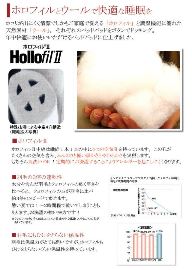 ホロフィル&ウール02