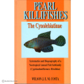 PEARL KILLIFISHES THE CYNOLEBIATINAE