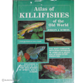 Atlas of KILLIFISHES of the Old World