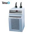テトラ クールパワーボックス CPX-75