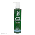 トロピカ Plant Growth Specialised Fertiliser 300ml