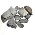 【45~60水槽に適したレイアウトセット】石斧石 (9個セット)