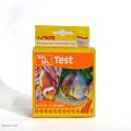 【簡単な色比較で数値が分かる!】セラNH4/NH3 (アンモニア)テスト 約60回分