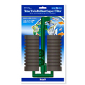 テトラ ツインブリラントスーパーフィルター(〜75cm水槽用)