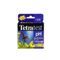 テトラ テストpHトロピカル試薬(淡水用/50回分)