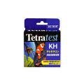 テトラ テトラテストKH 炭酸塩硬度測定試薬(淡水・海水用/10ml)