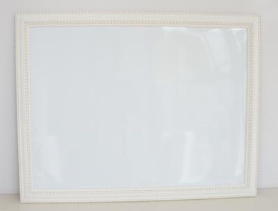 SiS インテリアホワイトボード