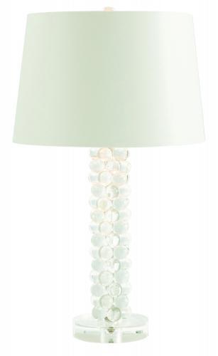 ARTERIORS ADRIAN  LAMP エイドリアン ランプ