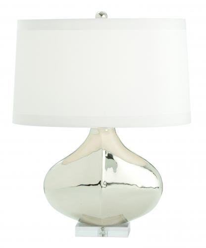 ARTERIORS EBBY LAMP エビーランプ