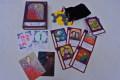 クク21,Cucco21,すごろくや,カードゲーム
