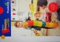 デュシマ,ニキティキが選んだドイツ・デュシマ社の園用遊具と家具,カタログ No7.Dusyma