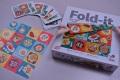 フォールドイット,Fold-it,ゲーム,アークライト