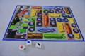 マウスマウス,ボードゲーム,ペガサス,Pegasus Spiele Verlags