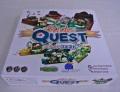 スライドクエスト,slide quest,blueorange,テンデイズゲームズ
