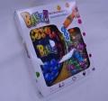 ベルズ!,BELLZ!,SpinMaster,カナダ,アナログゲーム