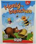 ブンブンかくれんぼ,Honig-bienchen,ゲーム,アミーゴ