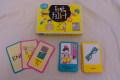 キャット&チョコレート,カードゲーム,日常編,アドリブ
