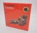 CUBORO,TUNNEL,トンネル,キュボロ,スイス