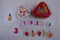 ファストフリップ,カードゲーム,FASTFLIP,blue orange,ブルーオレンジ