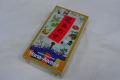 花あわせ,クレーブラット,Hana-Awase,カードゲーム