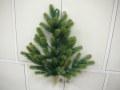 壁掛式クリスマスツリー,RSグローバルトレード社,寿月すみたや,浜松市,プラスティフロア