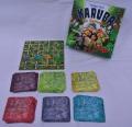 カルバカードゲーム,HABA,ハバ,ドイツ,KARUBA