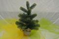 卓上クリスマスツリー,RS GLOBAL TRADE,RSグローバルトレード社,タイ,すみたや