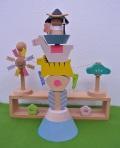プーカのたんたんご,五月人形,PUKA,TANTANGO,tantango