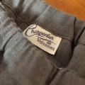 Charpantier de Vaisseau 【シャルパンティエ・ドゥ・ヴェッソ】Pleated Skirt Standard