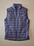 PATAGONIA 【パタゴニア】M's Nano Puff Vest