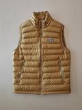PATAGONIA 【パタゴニア】M's Down Sweater Vest