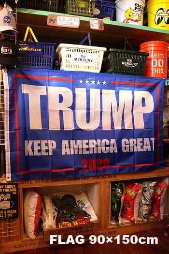 トランプ大統領 旗 フラッグ グッズ アメリカンフラッグ ドナルドトランプ アメリカ雑貨 通販 アメリカ雑貨屋