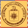 ステンシルアート アメリカ雑貨屋サンブリッヂ CIA