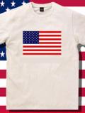 ステンシルアート 星条旗 アメリカ雑貨屋サンブリッヂ